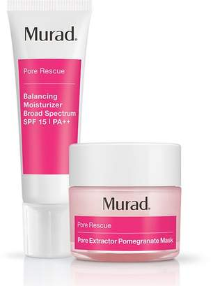 Murad Pore Reform Duo