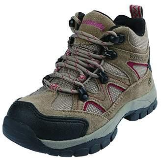 Northside Snohomish Junior Hiking Boot (Infant/Toddler/Little Kid)