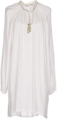 Amen Short dresses