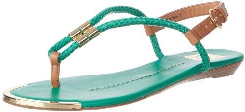 Dolce Vita Women's Ayden Sandal
