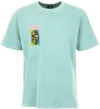 7bc018dd Sage Green Shirt Men - ShopStyle UK