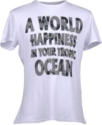Meltin Pot Short sleeve t-shirts