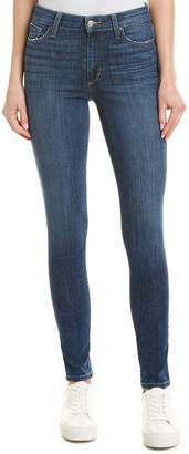 Joe's Jeans Ariel High-Rise Skinny Leg