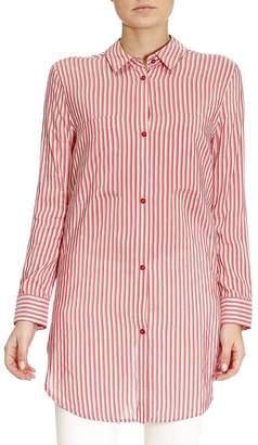 Emporio Armani Shirt Shirt Women