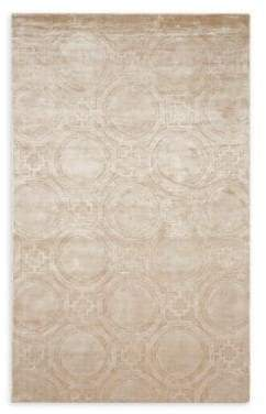 Safavieh Mirage Hand-Loomed Rug