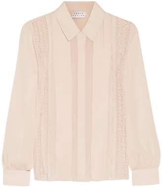 Tanya Taylor Shirts - Item 38767601GF