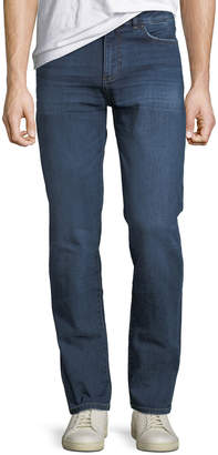 DL1961 Premium Denim Men's Nick Slim-Leg Jeans