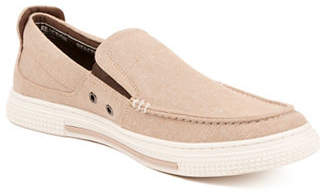 Kenneth Cole Reaction Ankir Slip-On Sneakers