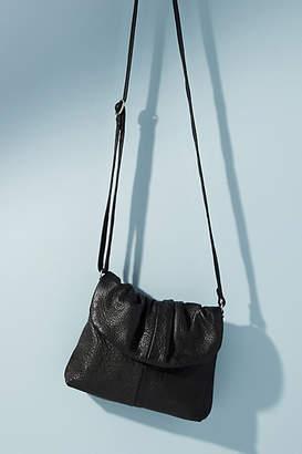 DAY Birger et Mikkelsen & Mood Loell Ruffle Crossbody Bag
