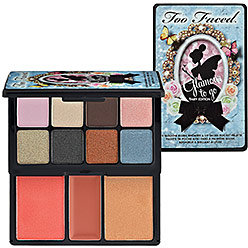 Too Faced Glamour To Go Fairy Edition