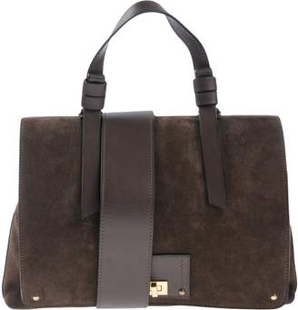 Caterina Lucchi Handbags - Item 45414826KT