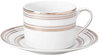 Couture Britten Home Set Of 6 Circa Can Cups