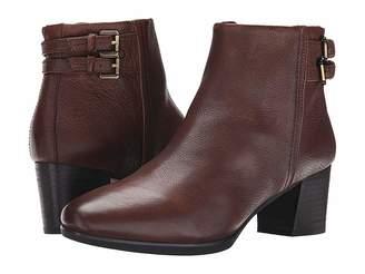 Geox WERIKAH10 Women's Boots