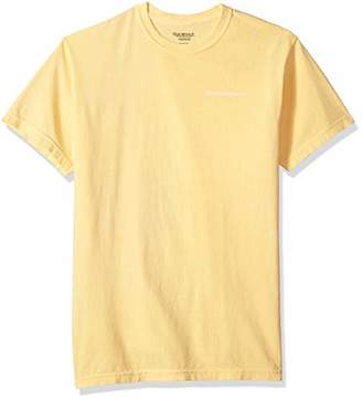 Margaritaville Men's Truck Stop T-Shirt