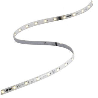 """W.A.C. Lighting InvisiLED Pro 60"""" LED Under Cabinet Tape Light"""
