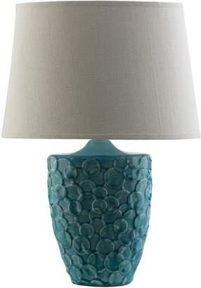 Dcor 140 Decor 140 TihanyiTable Lamp