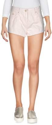 Maison Scotch Denim shorts