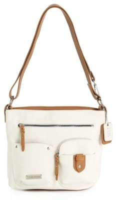 Tyler Rodan Rushmore Convertible Shoulder Bag