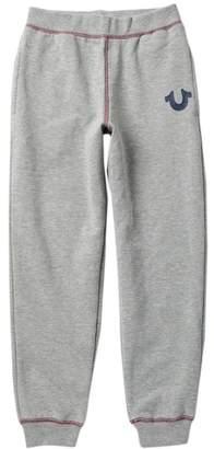 True Religion HS Sweatpants (Big Boys)