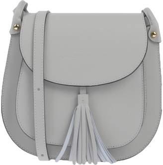 Jean Louis Scherrer Cross-body bags - Item 45322484BQ