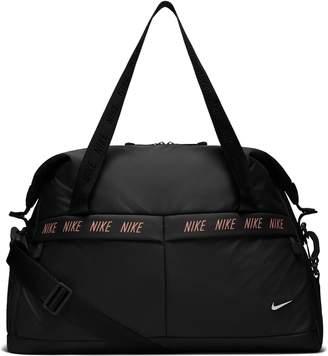 Nike Legend Club Training Duffel Bag