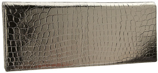 Lodis 'Fifty Four Diva' Clutch