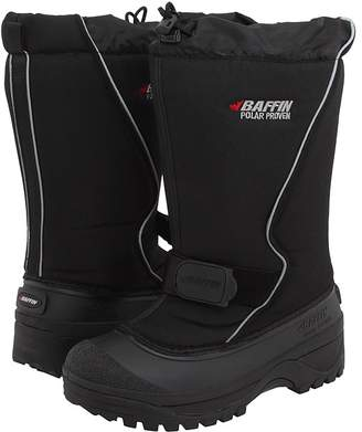 Baffin Tundra Men's Cold Weather Boots