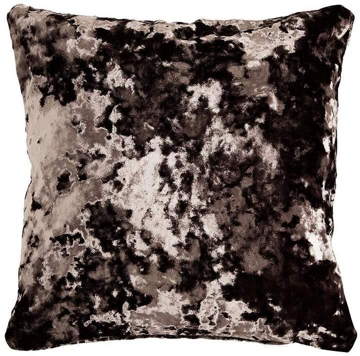 Merlin Cushion