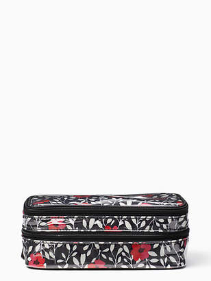 Kate Spade Small cosmetic case
