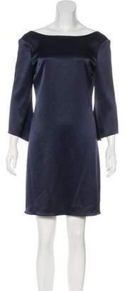 Diane von Furstenberg Korrey Mini Dress w/ Tags