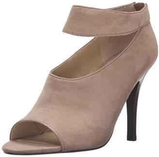 Adrienne Vittadini Footwear Women's Gratian Dress Pump $119 thestylecure.com