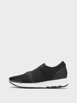 DKNY Astor Slip-On Sneaker