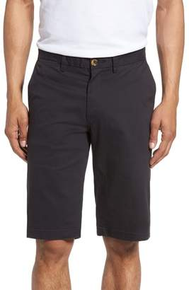 Ben Sherman Slim Stretch Chino Shorts