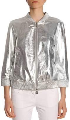 Blugirl Jacket Jacket Women