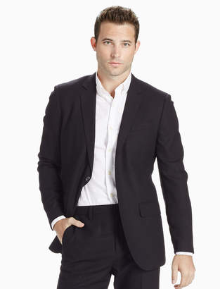 Lucky Brand JACK RIDER SUIT JACKET