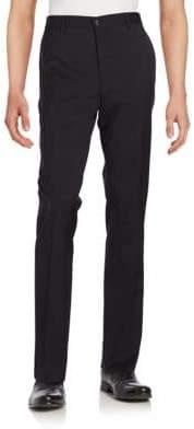 Ralph Lauren Wool Trousers