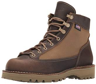 Danner Men's Portland Select Light Brawler Hiking Boot