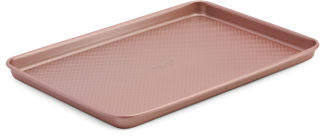 15x10 Stainless Steel Cookie Sheet