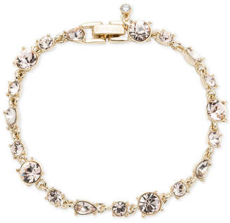Givenchy Crystal Flex Bracelet