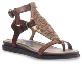 OTBT Stargaze Gladiator Sandal