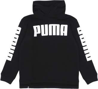 Puma Sweatshirts - Item 12157904PF