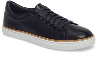 English Laundry Juniper Low Top Sneaker
