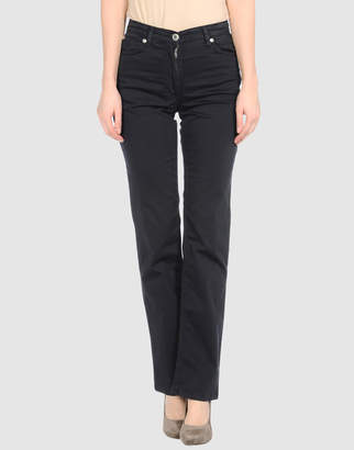 Henry Cotton's Casual pants - Item 36318740CN