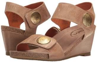 Taos Footwear Carousel 2 Women's Shoes