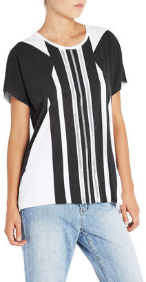 Sass & Bide The Race Tee