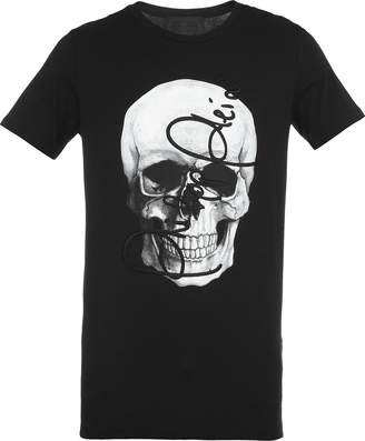 Philipp Plein T-shirt Something