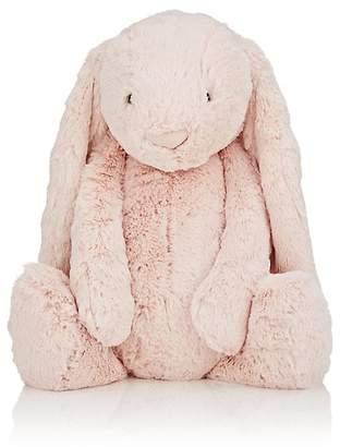 Jellycat Huge Bashful Bunny Plush Toy