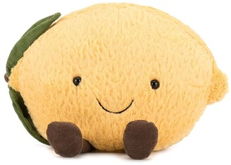 Jellycat Amuseable Lemon soft toy
