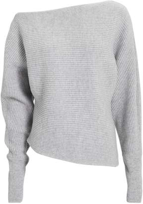 Intermix Jacqueline Sweater