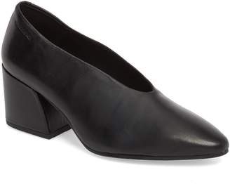 Vagabond SHOEMAKERS Footwear Olivia Pump